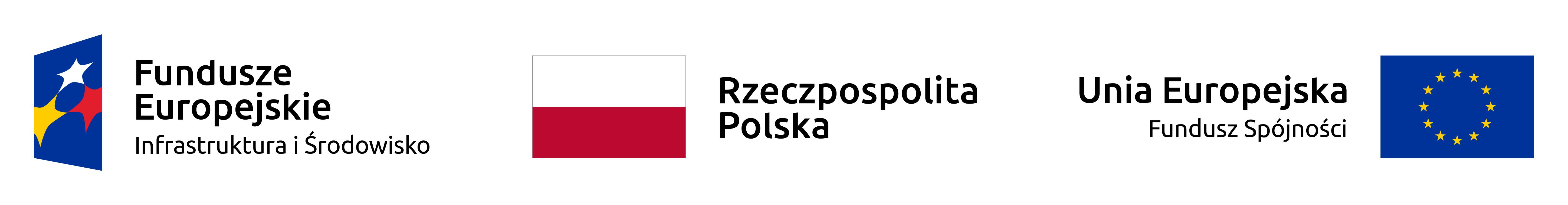 logo FE POIS