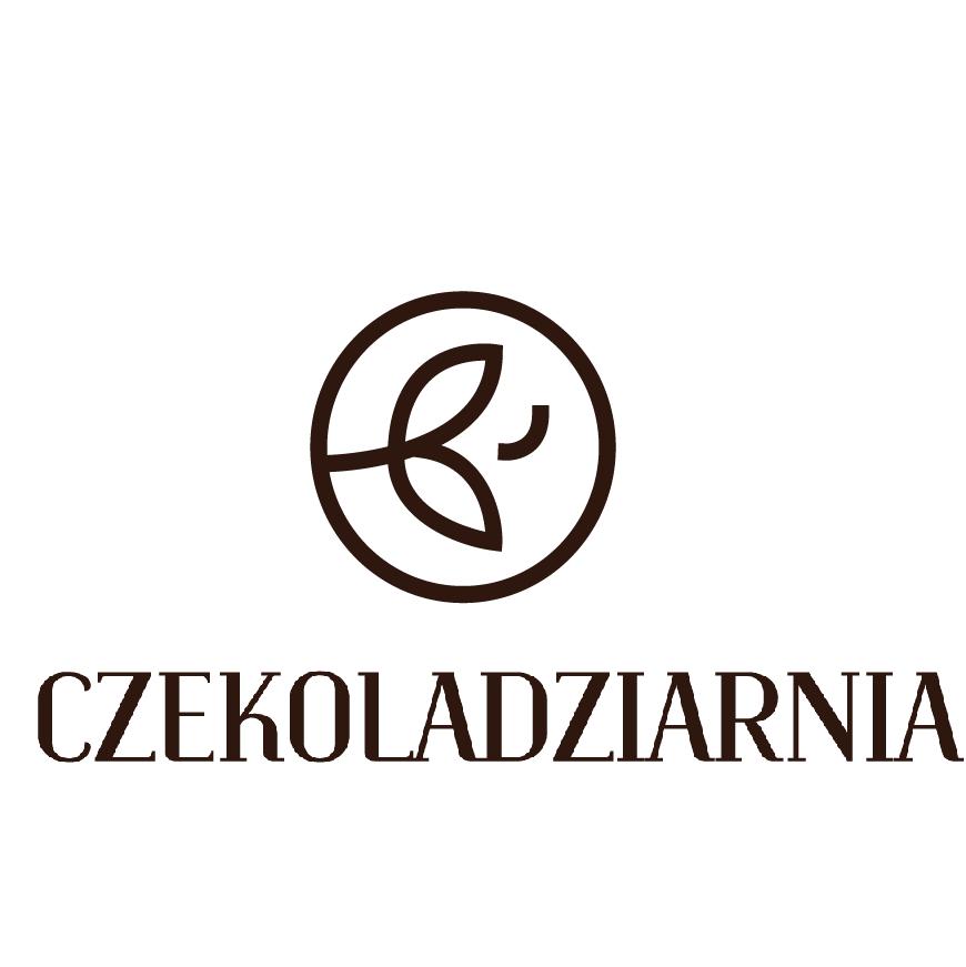Partnerzy Programu Miasto Gliwice
