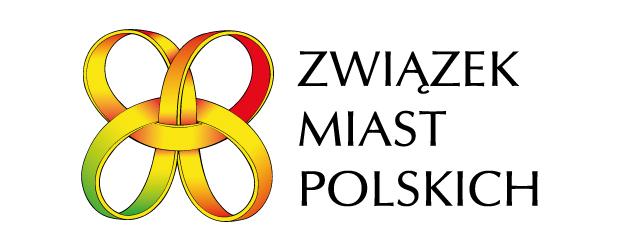 Związek Polskich Miast