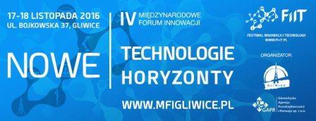 Forum Innowacji