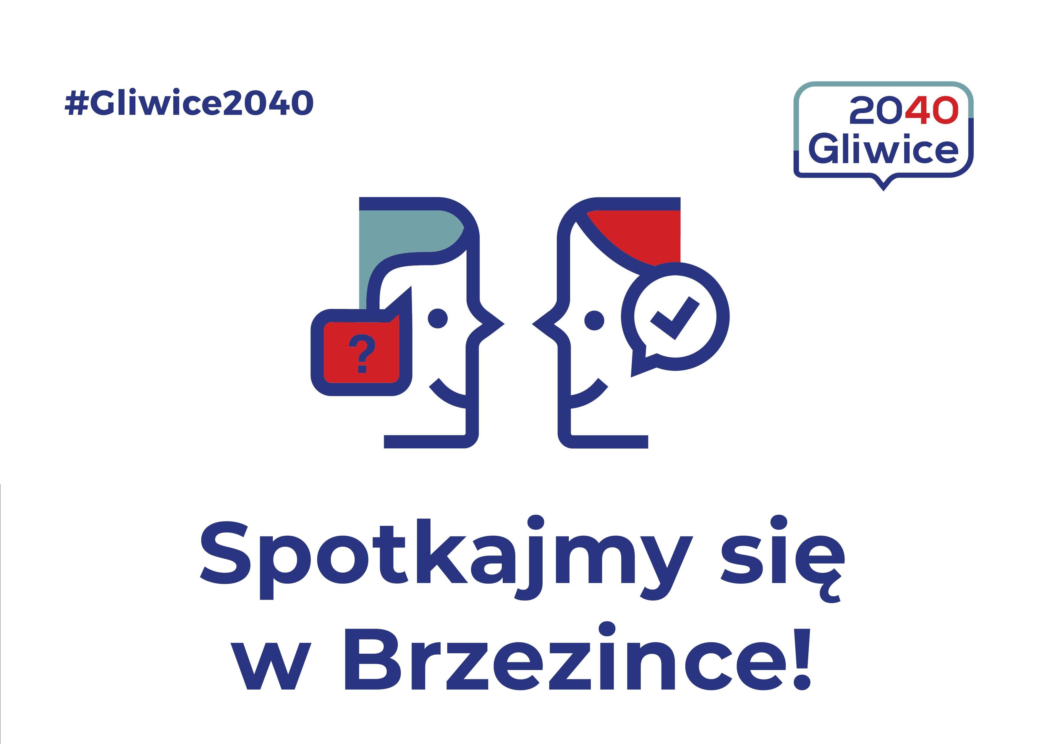 baner Brzezinka