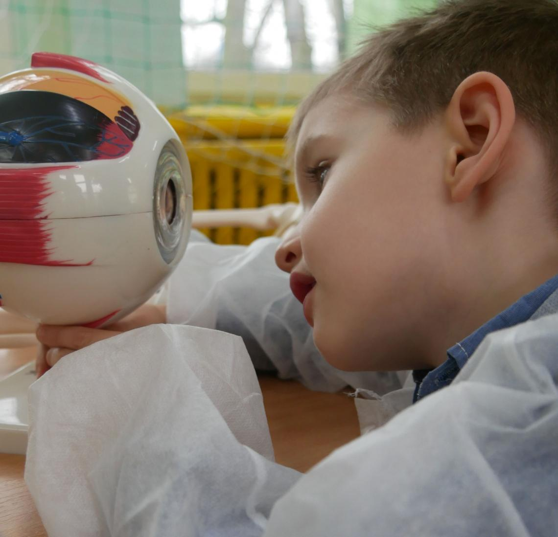 Znamy zwycięzców największego projektu naukowego dla młodych gliwiczan