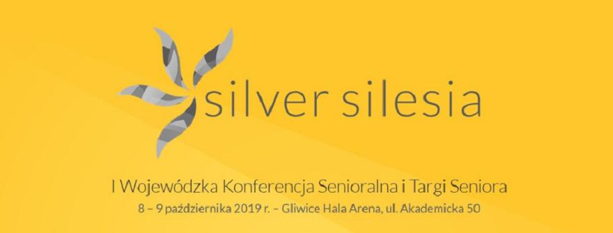 Silver Silesia