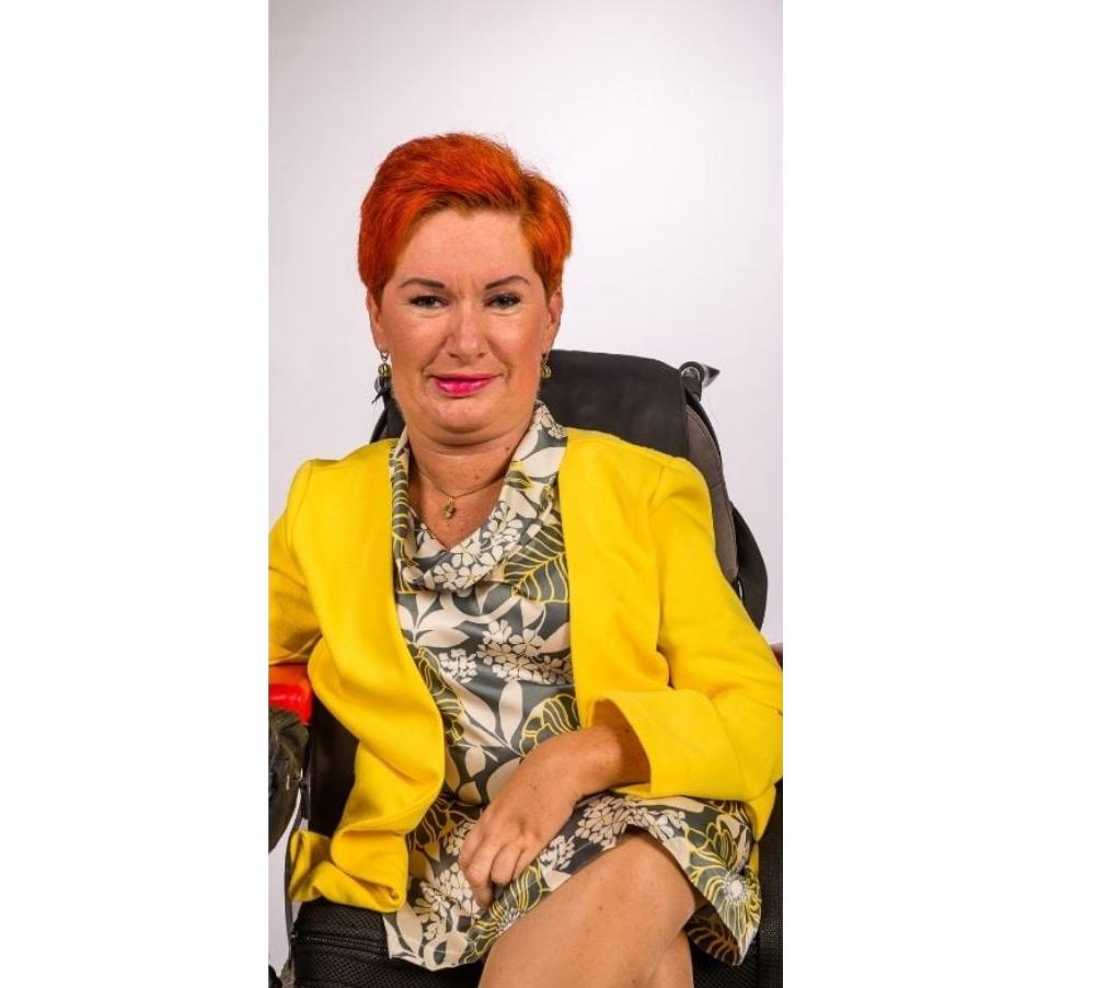 Agnieszka Filipkowska