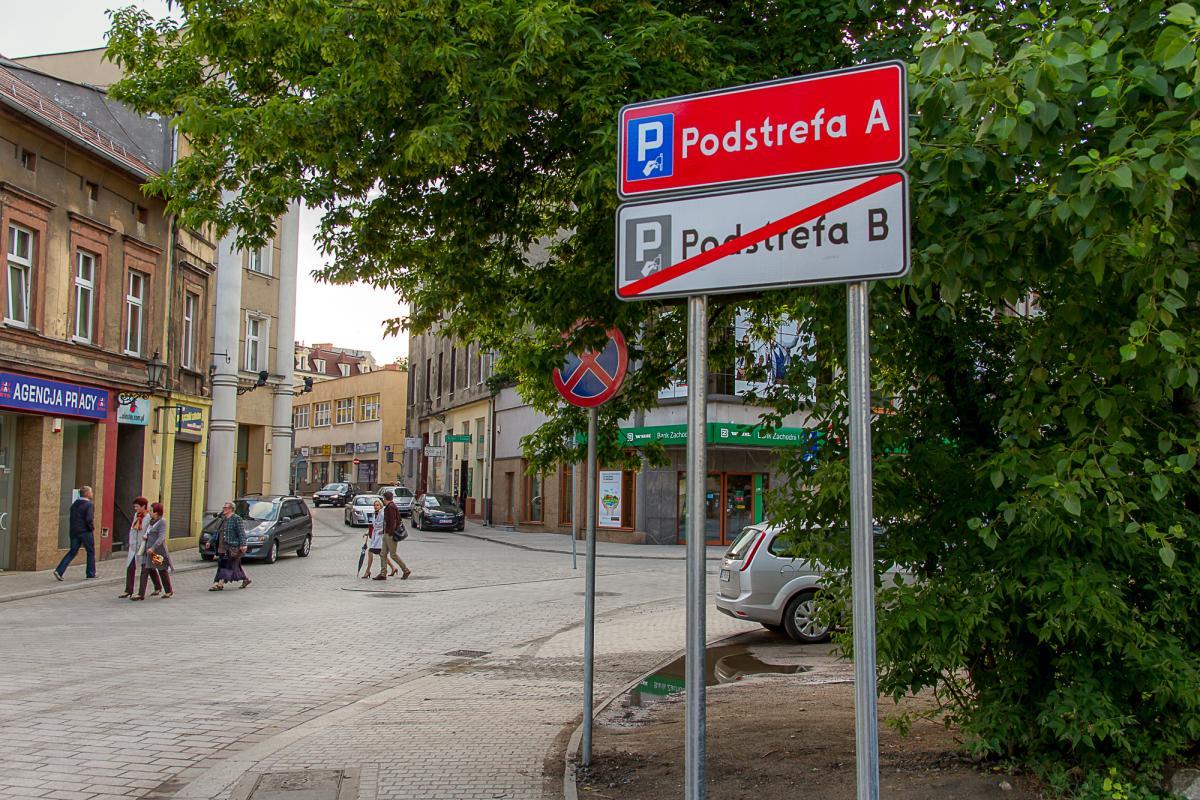 SPP w Gliwicach