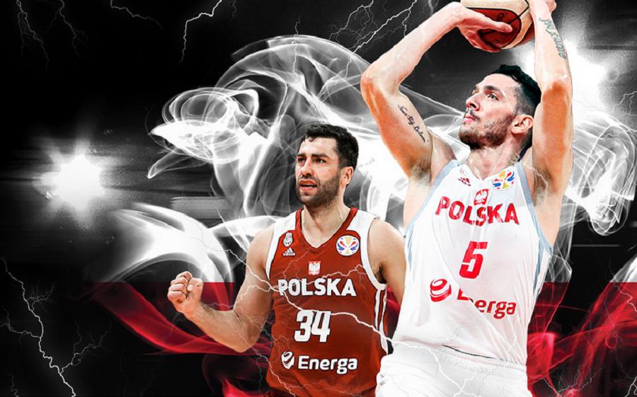 mecz Polska - Izrael zapowiedź