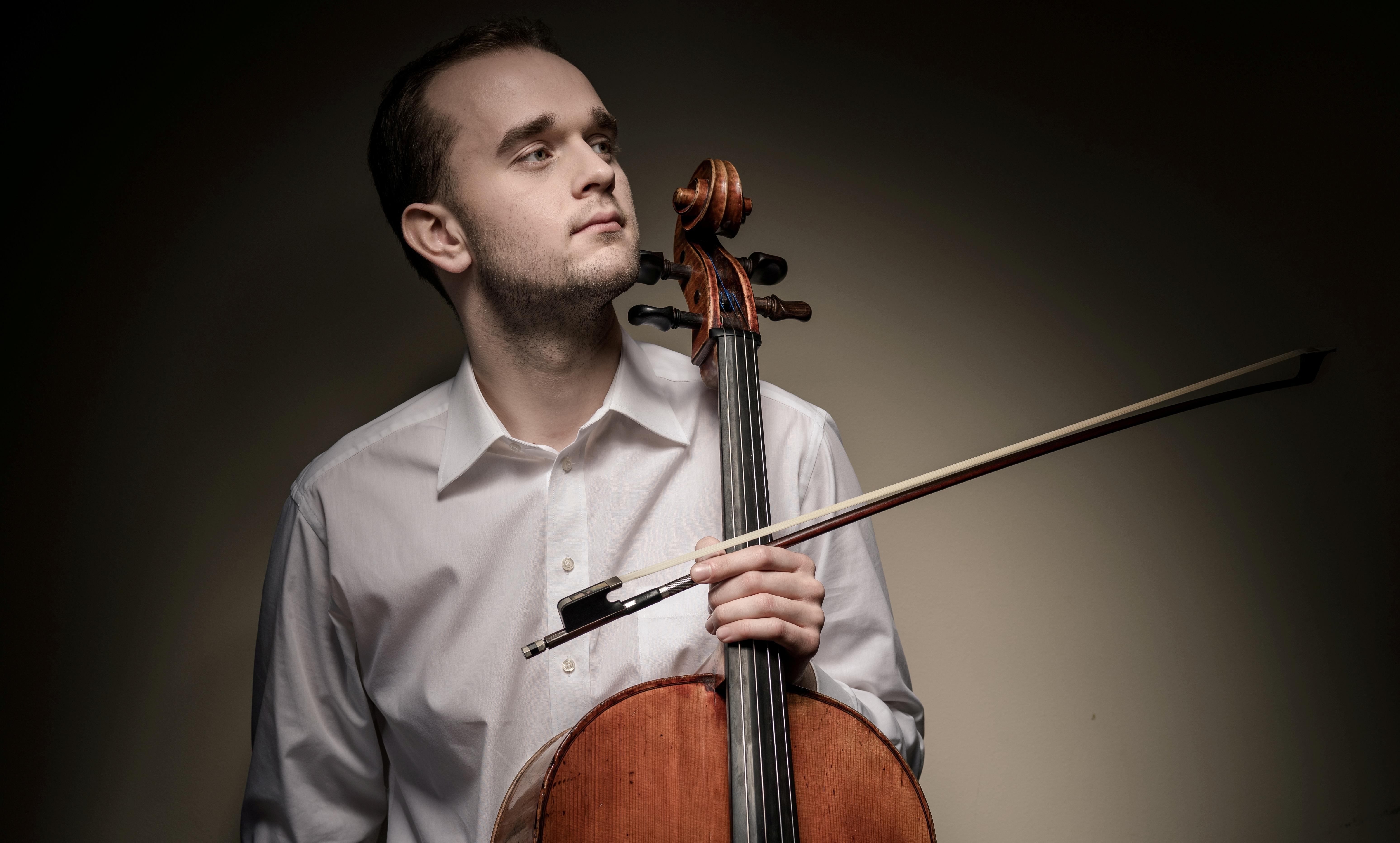 Mateusz Kułakowski