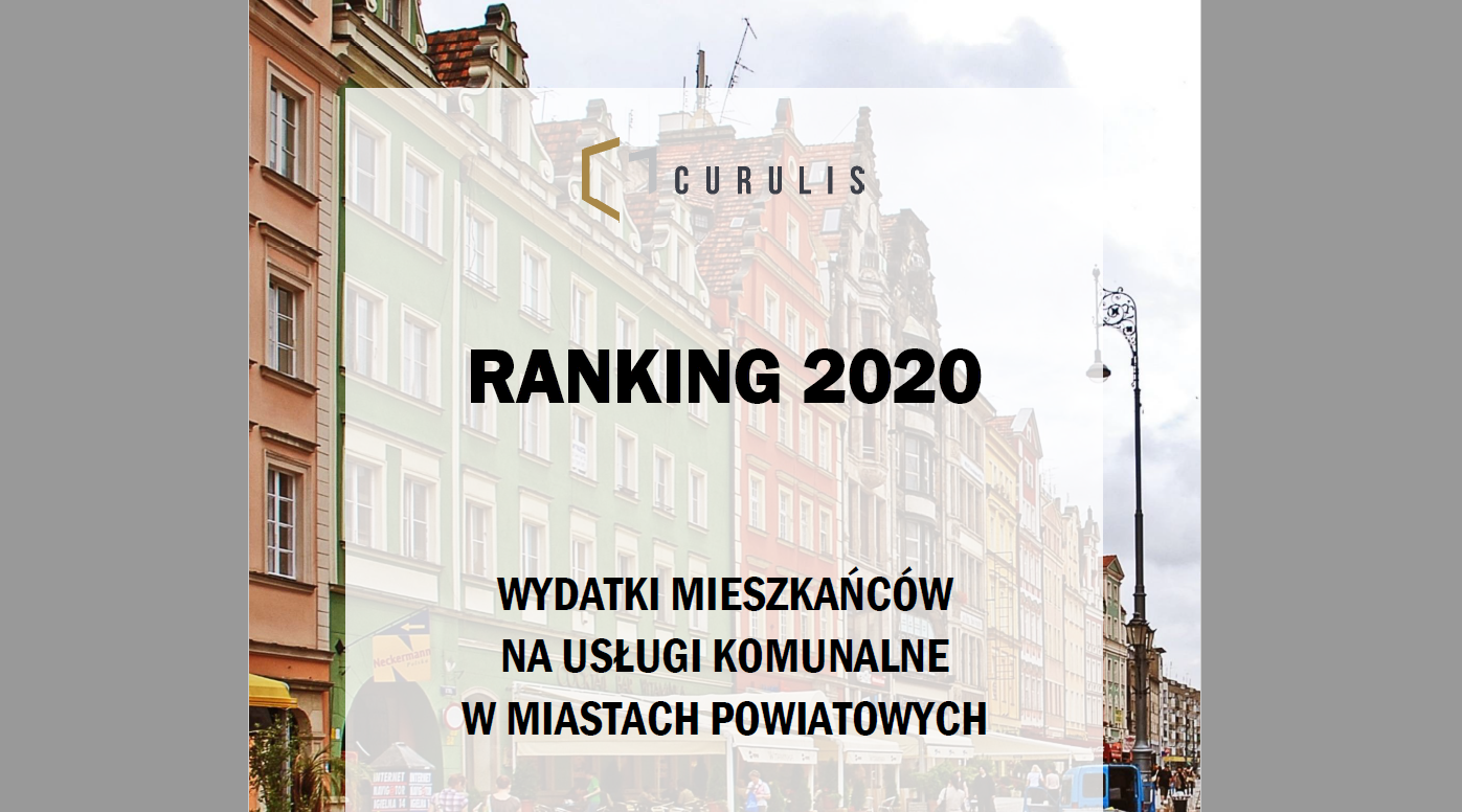ranking najtańszych miast