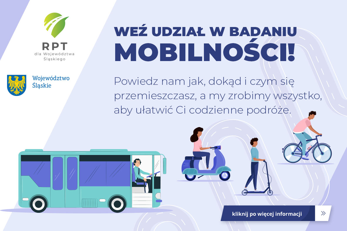 baner badania mobilności