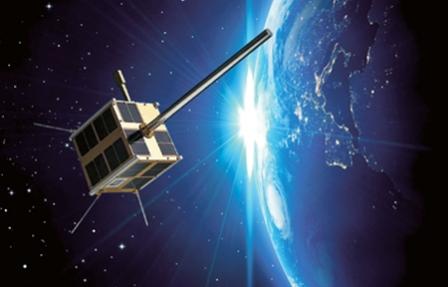 satelita