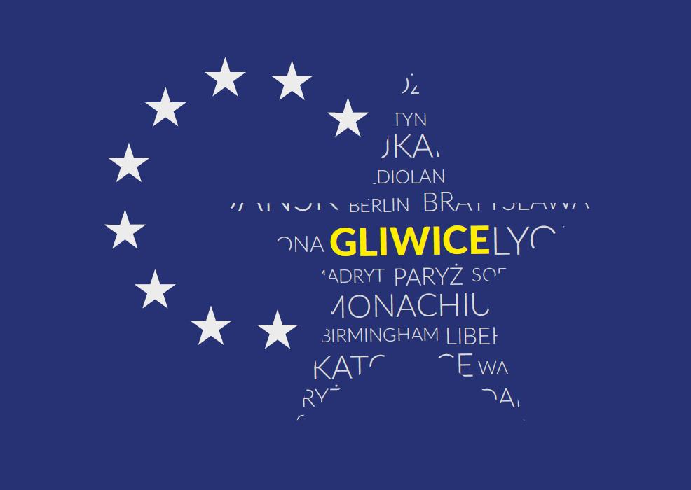 UE Baner