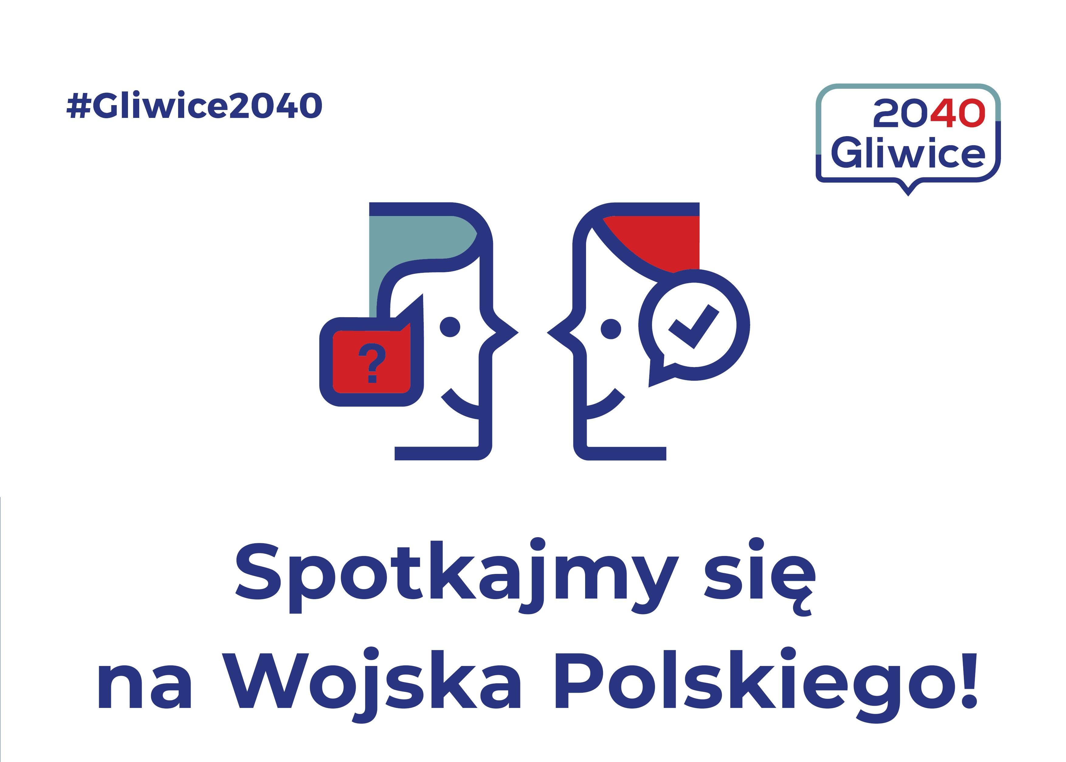 Wojska Polskiego baner